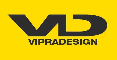 vipradesign